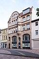 Schalaunische Straße 42, Köthen (Anhalt) 20180812 001.jpg