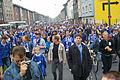 Schalker Massen01.jpg