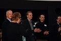 Schallwelle 2012 Img25 - Juryvorstellung 2.jpg