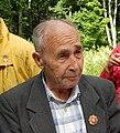 Scheglov (Norilskiy) Sergey Tula 04Jul09.JPG