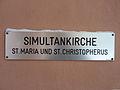 Schild-SMC-Bechtolsheim.jpg