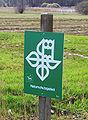 Schild Naturschutzgebiet Schweiz.jpg
