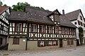 Schiltach, Rottweil 2017 - DSC07223 - SCHILTACH (35530364040).jpg