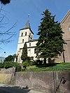 schinnen-kerk (3)