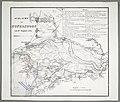 Schlacht bei Kunersdorf am 12ten August 1759.jpg
