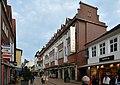 Schleswig-Holstein, Elmshorn, Ramelow NIK 9917.jpg
