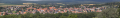 Schlitz Schlitz Tempelberg pan cyl.png
