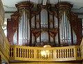 Schloßvippach St.Vitus 01.jpg