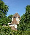 Schloss-jegenstorf-cropped.jpg