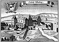 Schloss Affecking (Kelheim) Kupferstich Wening.jpeg