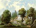 Schloss Alt-Tomysl Sammlung Duncker.jpg