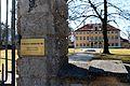 Schloss Fronburg-1.jpg