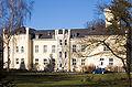 Schloss Hohendorf 003.jpg
