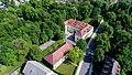Schloss Ismaning 001.jpg