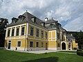 Schloss Neuwaldegg 5.JPG