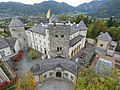 Schloss Ringberg 10.jpg