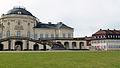 Schloss Solitude Stuttgart 03.JPG