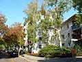 Schmargendorf Doberaner Straße.jpg