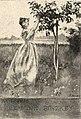 Schmutzer, Ferdinand (1870-1928) - Ex libris - Hermine Ginzkey.jpg