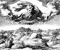 Schnorr von Carolsfeld Bibel in Bildern 1860 003.png
