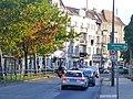Schoeneweide - Sterndamm - geo.hlipp.de - 42410.jpg