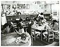 School at the Children's Health Camp, Otaki, Wellington Province.jpg