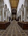 Schottenkirche St. Jakob Innenraum Unten perspective.jpeg
