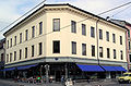 Schous plass 1 Oslo.jpg