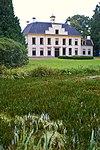 schouwenburg-