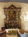 Schrick Pfarrkirche02.jpg