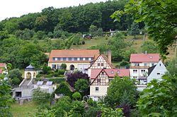 Schule Mainberg 2014 01.jpg