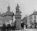Schwabentorbrücke 1899.jpg