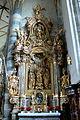 Schwaz Pfarrkirche - Anna-Altar 1.jpg