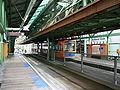 Schwebebahnstation Sonnborner Straße 05 ies.jpg