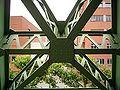 Schwebebahnstation Varresbecker Straße 05 ies.jpg