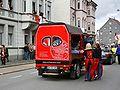Schwelm - Heimatfest 008 ies.jpg