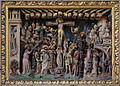 Schwerin-dom-altar-mittelszene.jpg