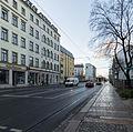 Schweriner Straße, Dresden.jpg