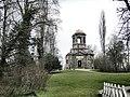 Schwetzingen 29.03.2013 - panoramio (72).jpg