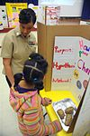 Science fair at Campostella Elementary School DVIDS360966.jpg