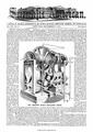 Scientific American - Series 2 - Volume 003 - Issue 11.pdf