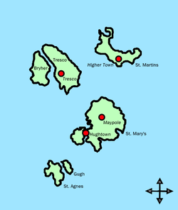 Scilly Islands map.png