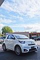 Scion iQ - San Luis Obispo, CA - 001 - Flickr - Moto@Club4AG.jpg