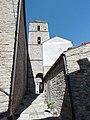 Scorcio campanile.jpg