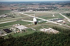 Scott AFB Aircraft.jpg