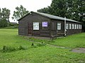 Scout Hut - geograph.org.uk - 874507.jpg