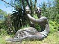 Sculpture in Gagra.jpg
