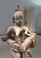 Sculpture urhobo-Nigeria (2).jpg