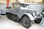 SdKfz11-2
