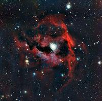 Seagull Nebula.jpg